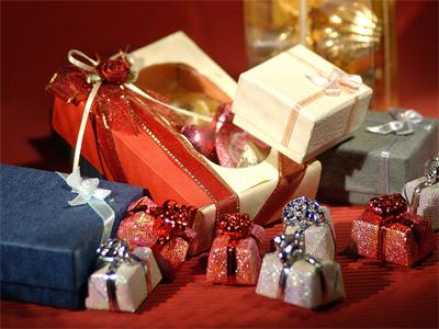Nhận gói quà miễn phí